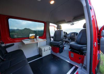 RED-ROCKS-cabin-2