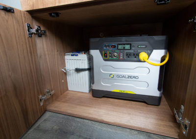 SEDONA-battery-bank