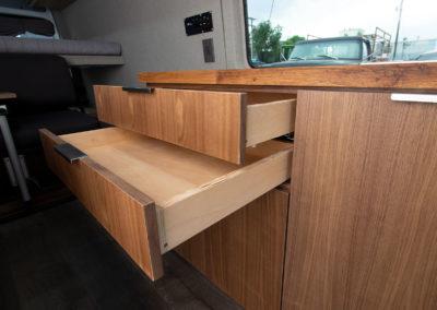 SEDONA-cabinets-2